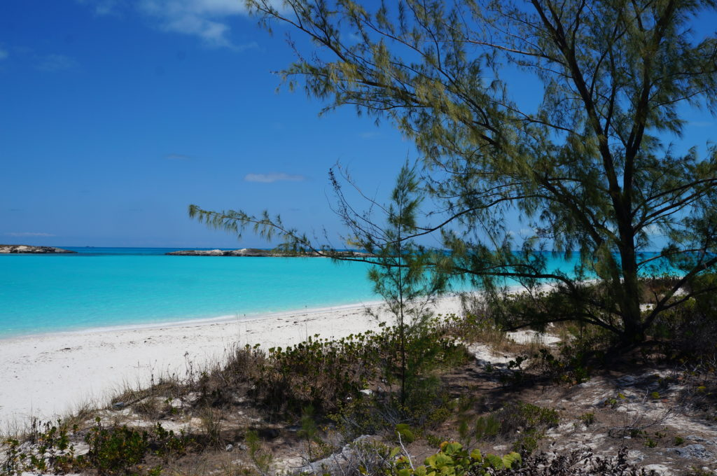 2016-04-29-tropic-of-cancer-beach-98