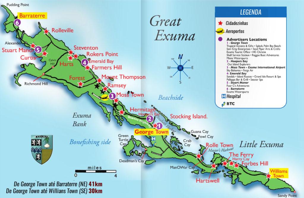 mapa-great-exumas