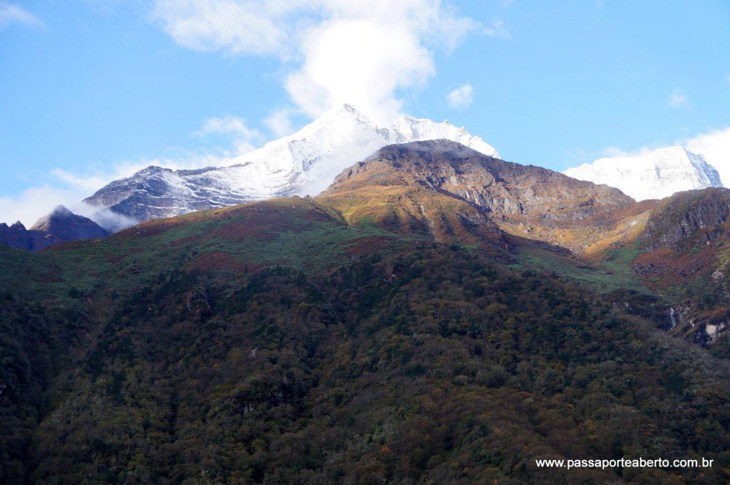 2016-10-08-thamo-khunde-peak-4200m-khunde-16