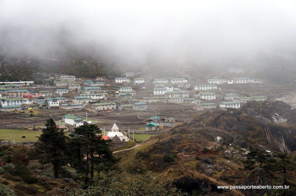 2016-10-08-thamo-khunde-peak-4200m-khunde-19