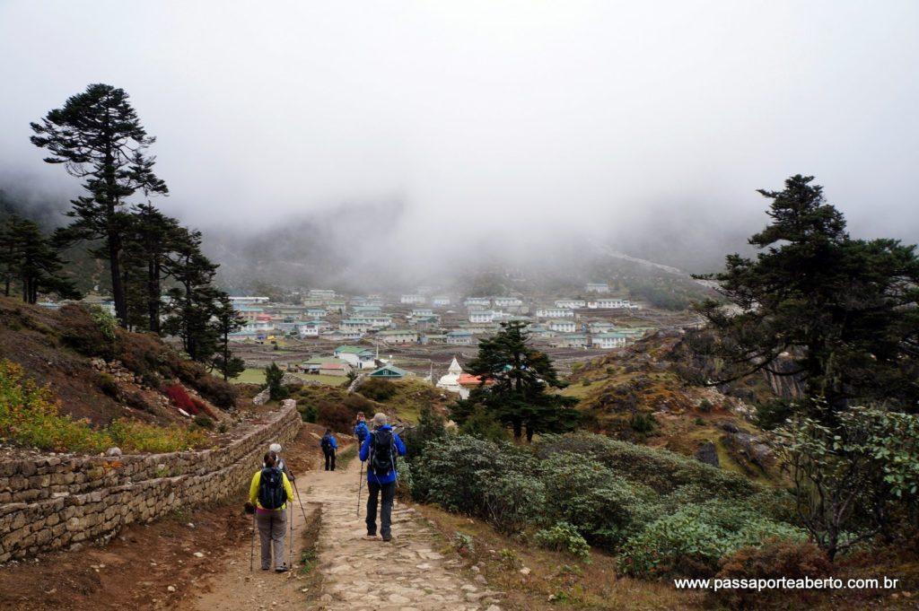2016-10-08-thamo-khunde-peak-4200m-khunde-20