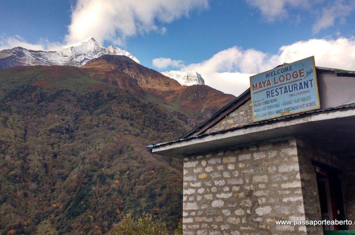 2016-10-08-thamo-khunde-peak-4200m-khunde-3