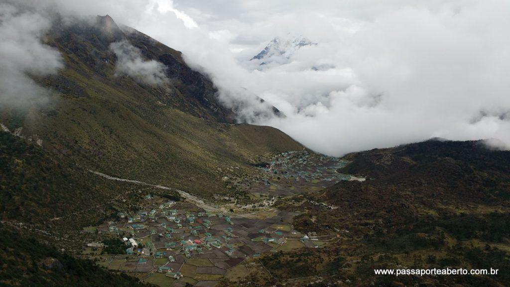 2016-10-08-thamo-khunde-peak-4200m-khunde-8