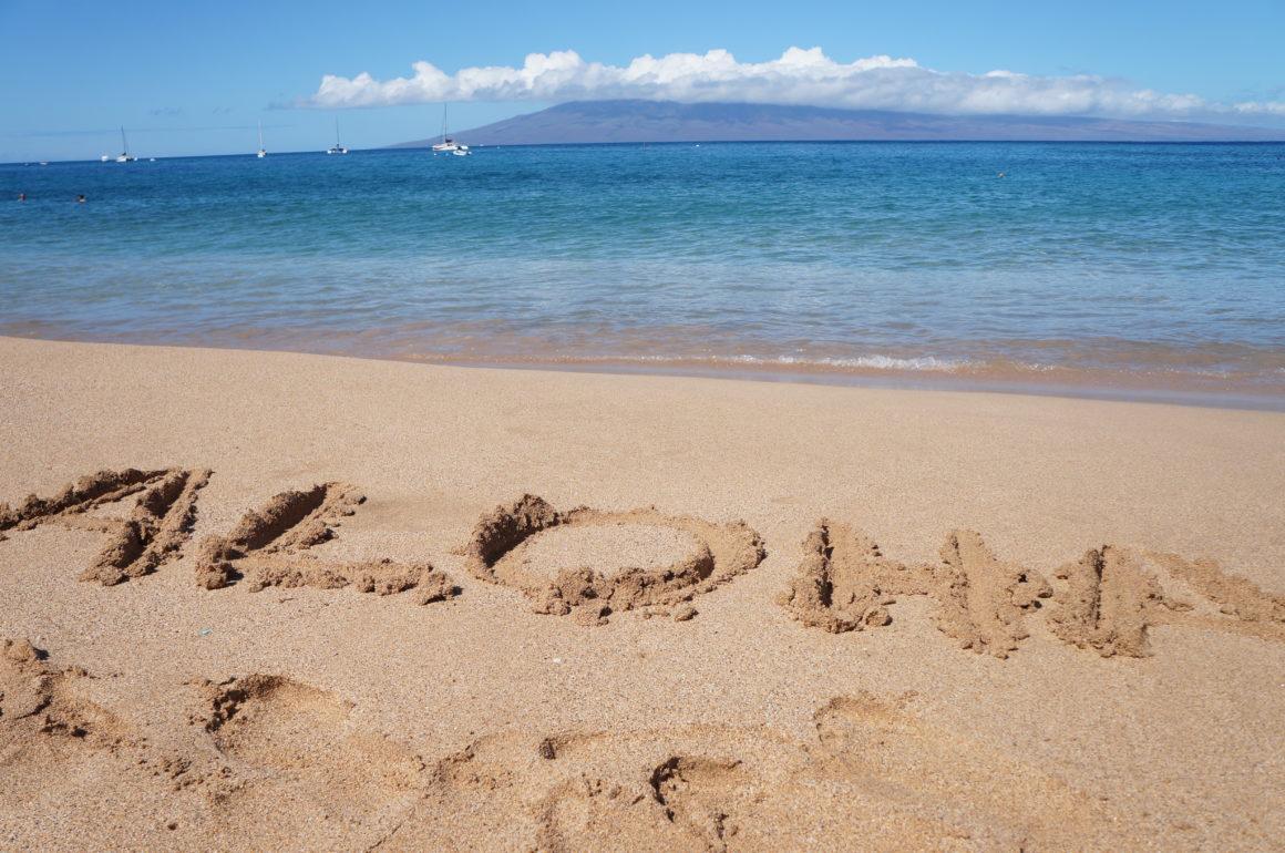 2015-04-28 (A) Maui Sheraton Kaanapali Beach (138)