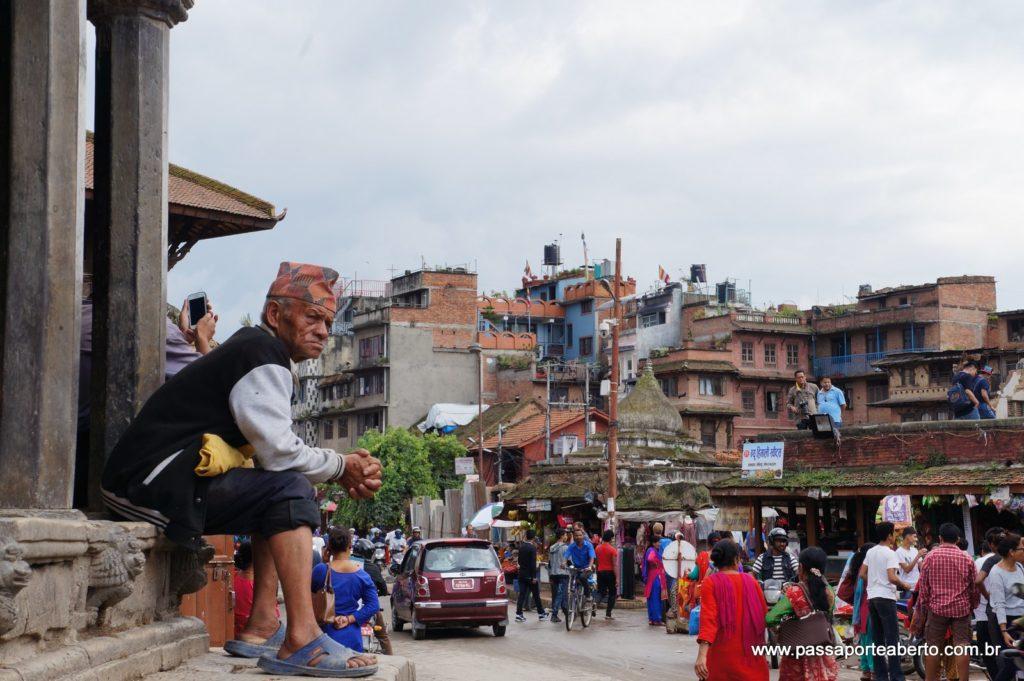 2016-10-01 - Patan (145)