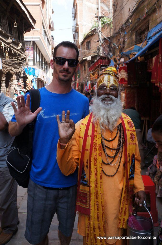 2016-10-03 - Kathmandu (64)