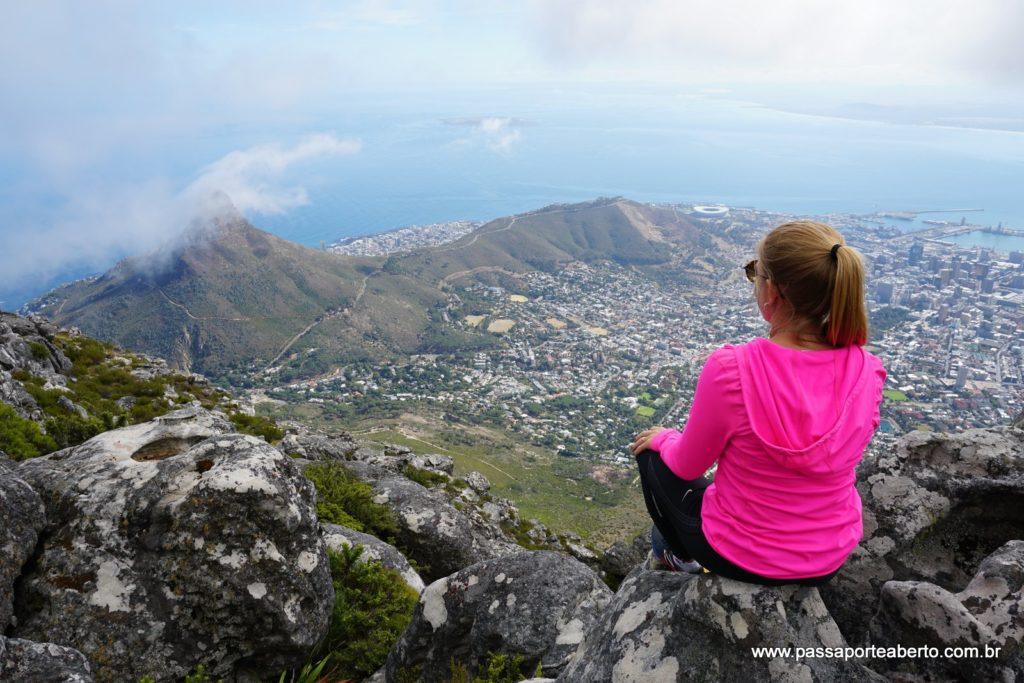 2017-03-27 - B - Table Mountain (31)