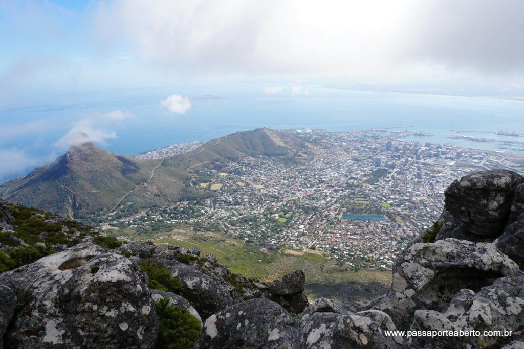 2017-03-27 - B - Table Mountain (35)
