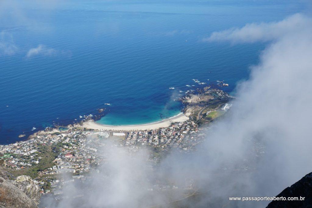 2017-03-27 - B - Table Mountain (67)