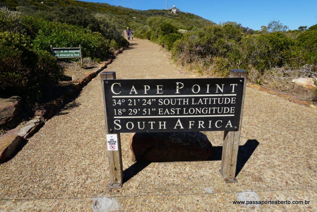 2017-03-29 - C - Cape Point (67)