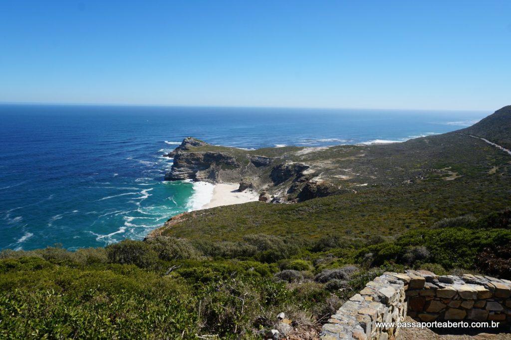 2017-03-29 - C - Cape Point (77)