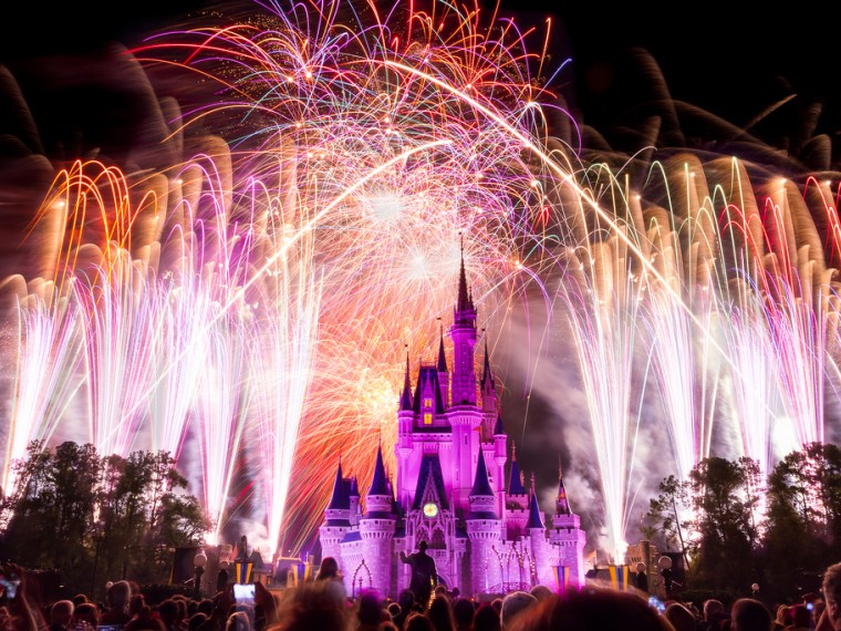 wishes-magic-kingdom-disney-happily-ever-after