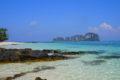 7 dias pelas praias da Tailândia – Railay Beach e Koh Phi Phi