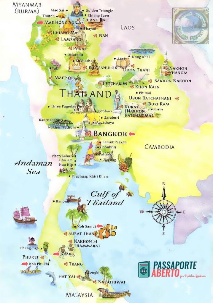 thailand-tourist-map (2)