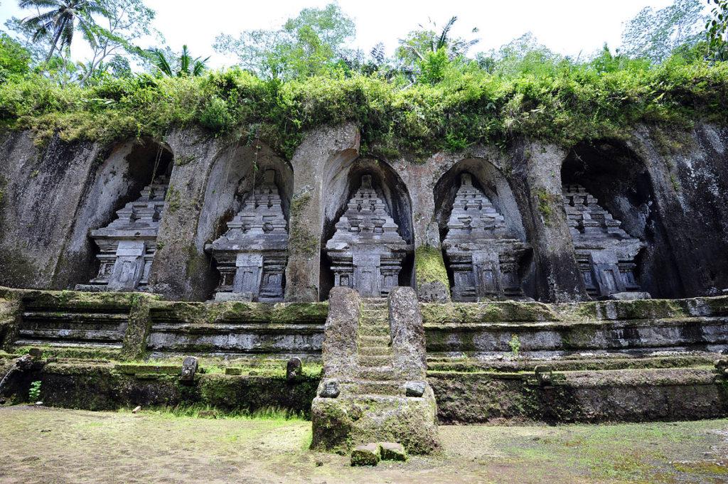 1200px-1_gunung_kawi_temple