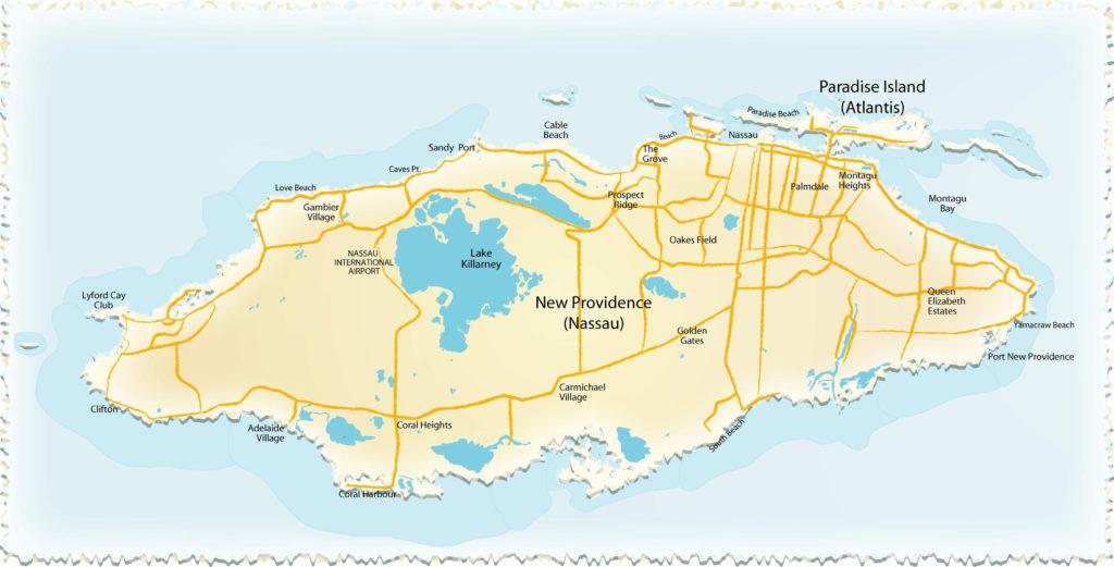nassau-map-0